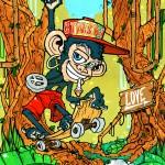 CTN_Monkey