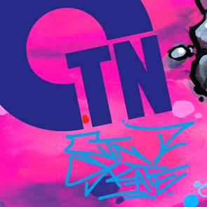 CTN_thumb