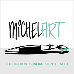 Michelart_Home_Logo